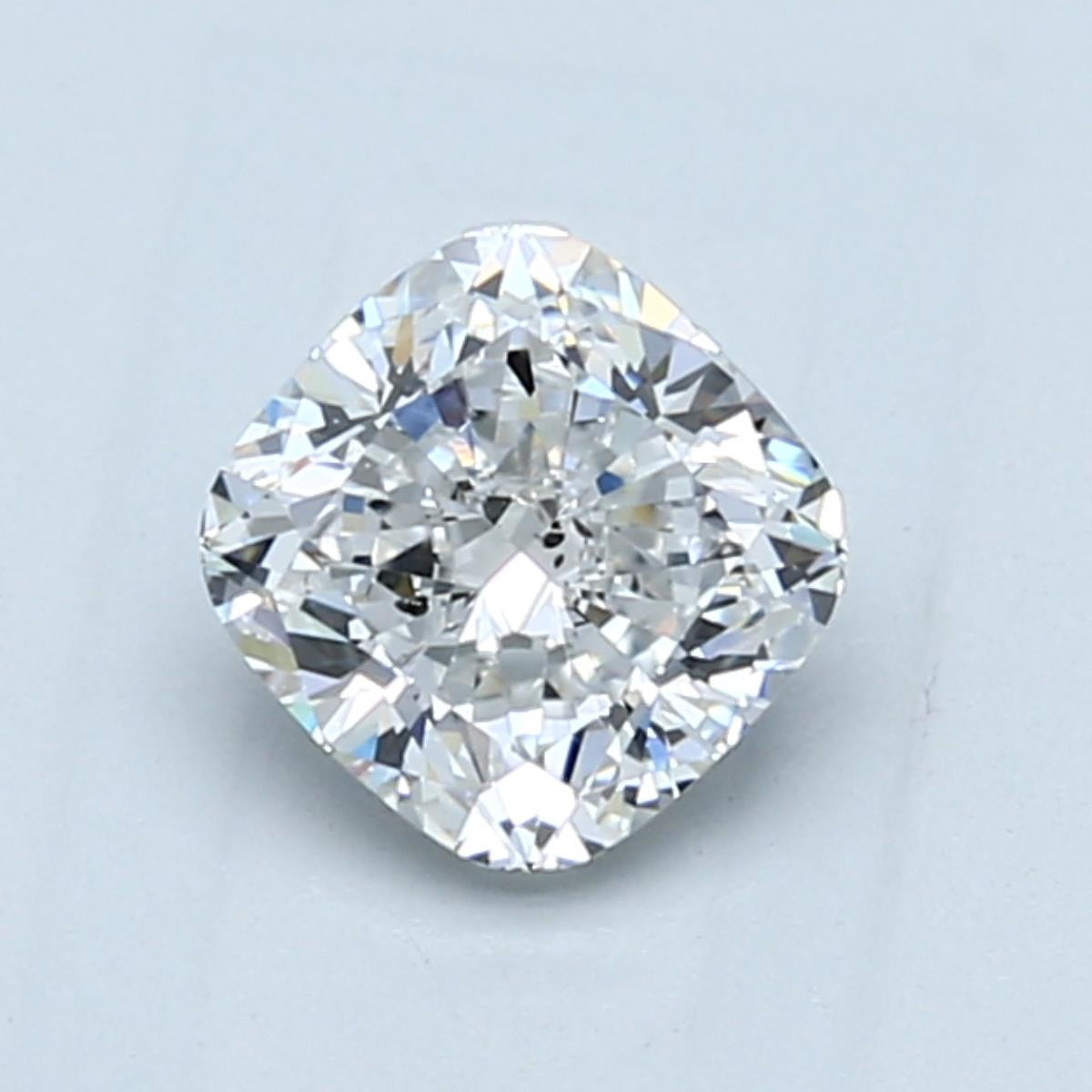 round rate top diamond diamonds broker wholesalers hazy ring in atlanta