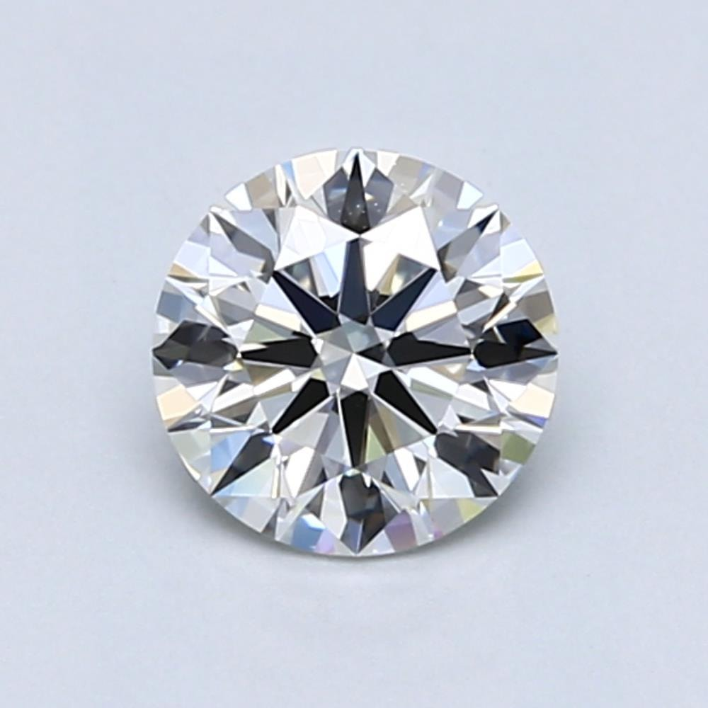 diamond diamonds clarity different will appearance of inclusions collage impact hazy
