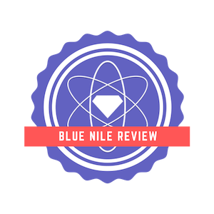 StoneAlgo's Blue Nile Review Badge