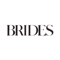 Our jewelers have been featured in Brides