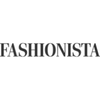 Our jewelers have been featured in Fashionista