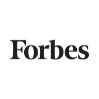 Our jewelers have been featured in Forbes