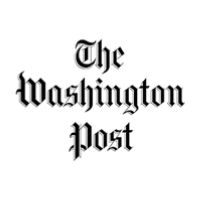 Our jewelers have been featured in The Washington Post